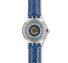 Swatch Automatic (SAK110) - RUISSEAU - SAK110