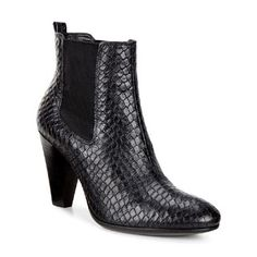 941549ce 15 Best SHOES S14 WOMENS images | Boots, Heel boots, Shoes