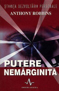 Cele mai bune carti de dezvoltare personala Chuck Norris, Color Psychology, Self Help, Mai, Reading, Books, Movie Posters, Study, Artwork