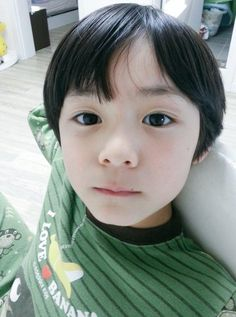Cute Kids, Cute Babies, Cute Blonde Boys, Ulzzang Kids, Baby Boy, Poses, Happy Family, Idol, Korean