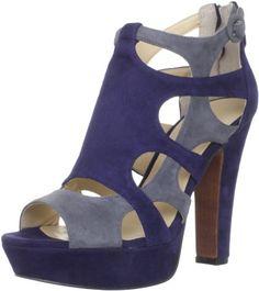 Enzo Angiolini Women's Montie Sandal,Dark Blue/Dark Grey Suede,8 M US Enzo Angiolini,http://www.amazon.com/dp/B007VR4UGA/ref=cm_sw_r_pi_dp_8Kcmtb1F2ZTQKHYE