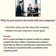 Job Interview Preparation, Interview Questions And Answers, Job Interview Tips, Resume Skills, Job Resume, Resume Tips, Resume Help, Self Introduction Speech, Job Cover Letter