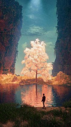 List of Synonyms and Antonyms of the Word: imagine dragons cover art Fantasy Places, Fantasy World, Fantasy Artwork, Fantasy Concept Art, Fantasy Landscape, Landscape Art, Fantasy Kunst, Environment Concept Art, Imagine Dragons