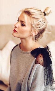 31 idées pour booster votre tenue de réveillon   Bien habillée