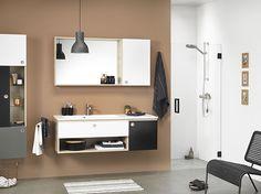 Beste afbeeldingen van badkamer douchewanden getting wet