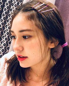 Nayeon Bias Wrecker Jeon Somi, Asian Cute, Yoona, Sehun, Kpop Girls, Girl Crushes, Korean Girl, K Pop, Korean Fashion