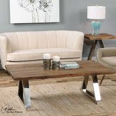 Found it at Wayfair.ca - Hesperos Coffee Table