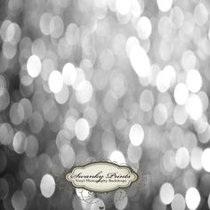 Items similar to x Vinyl Photography Backdrop / Silver Bokeh White Blur on Etsy Photography Backdrops, Photography Tutorials, Silver Wallpaper, Great Backgrounds, Vinyl Backdrops, Cake Pictures, Art And Technology, Creative Photos, State Art