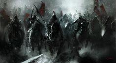 2017-03-21 - computer wallpaper for warrior - #1410454