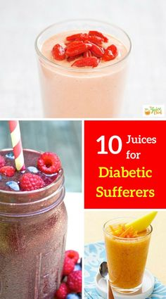Best recipes for diabetics sufferers get the recipes today via thejuicechie Healthy Recipes For Diabetics, Easy Healthy Dinners, Diabetic Recipes, Healthy Dinner Recipes, Healthy Oatmeal Breakfast, Detox Juice Cleanse, Honey Walnut Shrimp, Healthy Treats, Good Food