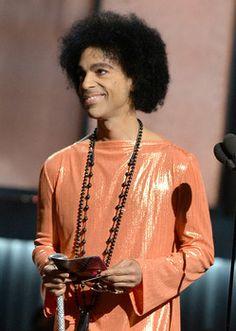 cool Prince's 'Baltimore' demonstrates 'progressive' paradox, elite hypocrisy on weapons