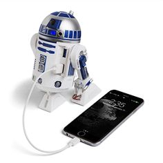 Shop for USB Hubs, Drives & Accessories at ThinkGeek. We've got anything from phone chargers to USB toys and unique gadgets you can't get elsewhere.