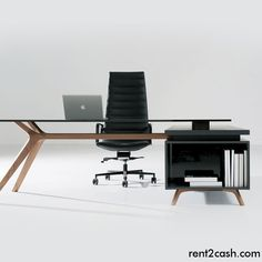 Make your dream of becoming an entrepreneur fulfill by setting up your own office. Just rent the necessary furniture's from Rent2cash and rent an office place & start functioning. It's easy
