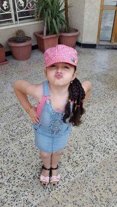 47 Super Ideas For Children Fashion Girls Inspiration Cute Baby Girl Photos, Cute Little Baby Girl, Cute Girl Pic, Cute Girls, Fashion Kids, Baby Girl Fashion, Dresses Kids Girl, Kids Outfits, Cute Baby Girl Wallpaper