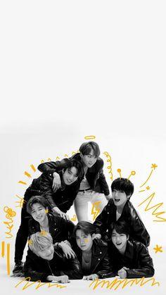 Jhope, Hoseok Bts, Bts Jimin, Taehyung, Foto Bts, Bts Photo, Namjin, Boy Scouts, Bts Group Photos