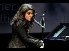 Nobody Knows You When You're Down And Out - Katie Melua