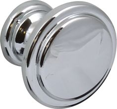Hafele Knob Brass Ant 30x24mm - furniture - fittings - cabinet knobs - Knob Brass Ant 30x24mm - Timber, Tool and Hardware Merchants established in 1933