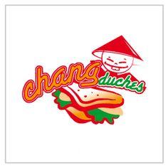ChangDuches Manizales