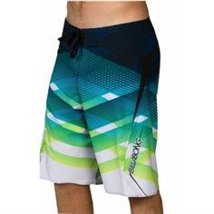 dd24a85536 Billabong Mens Transverse Boardshort #boardshorts #lovethewater  #saddleupwithjesus Surf Shorts, Mens Boardshorts,