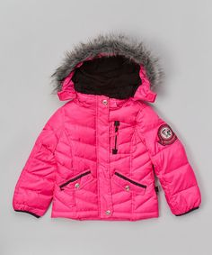 canada goose JACKETS ??? Website For Discount ⌒? Super Cute!SUPER CHEAP! Check It Out!
