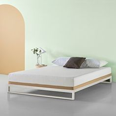 """QUEEN 60/"""" x 80/"""" NEW 2/"""" LS Therapy Original Talalay Latex Topper 4 Densities"""