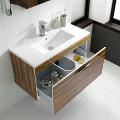 10 best high gloss bathroom furniture images bathroom ideas rh pinterest com