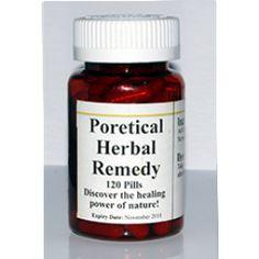 Poretical Rectal Prolapse Symptoms,Causes and Treatment