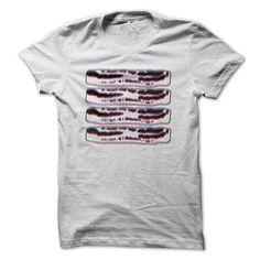 Awesome PORK T shirt - TEAM PORK, LIFETIME MEMBER Check more at http://designyourownsweatshirt.com/pork-t-shirt-team-pork-lifetime-member.html