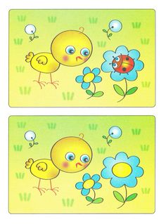 G Kindergarten Learning, Preschool Learning Activities, Infant Activities, Spot The Difference Kids, Find The Difference Pictures, Hidden Pictures Printables, Emotion Faces, Arabic Alphabet For Kids, Learning Colors
