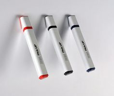 Innovative Pen Markers and Creative Marking Pen Designs (9) 1