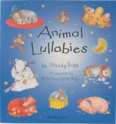 secret city arts (@secretcityarts) | Twitter Child's Play (Int) @ChildsPlayBooks  9m9 minutes ago Fantastic opportunity to perform our #childrensbook ANIMAL LULLABIES by @MandyRoss111 with @secretcityarts @brumhippodrome #poetry #rhymes