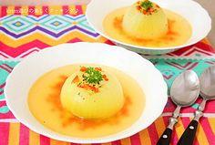 玉ねぎレンジでラクラク調理簡単アレンジレシピ6選