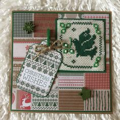 handcrafted-christmas-card