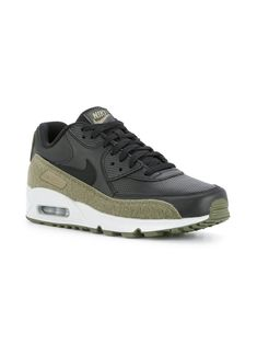 sneakers for cheap e3c8a defc8 Nike Air Max 90 HAL Sneakers - Farfetch