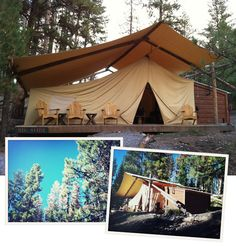 glamping_tent_02