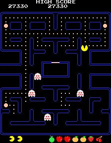 Cool retro arcade games you can play online and add to your own . Namco Museum, Retro Arcade Games, Arcade Machine, Play Online, Stuff To Do, Pac Man, Video Games, Mother Son, Blackpool