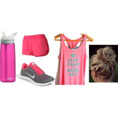fashoion nike shoes ,cheap running shoes , nike womens shoes ~       #Fashion Gril's #Sneakers 2014 Summers