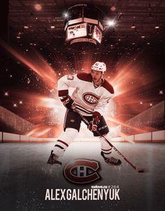Alex Galchenyuk, Montreal Canadiens Montreal Canadiens, Hockey Memes, Ice King, Sports App, Sports Graphics, Hockey Players, Ice Hockey, Nhl, Photos