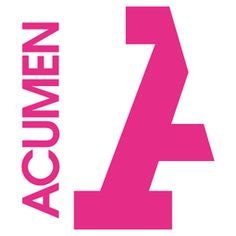 Acumen Investments Have Impacted Over 100 Million Lives