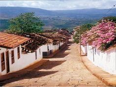 San Gil - Barichara - Guane