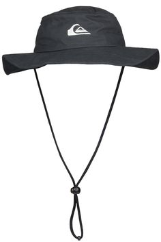 3 x Hat Making Visor Insert Components Brim Craft Hat BLACK//WHITE many sizes