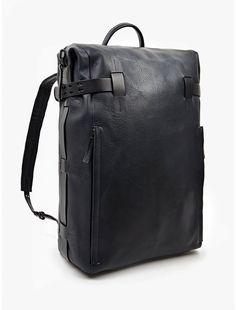 """Portable Handbag Shoulder Laptop Notebook Bag Case for 15/"""" Computer PC Black JL"""