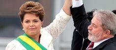 Folha do Sul - Blog do Paulão no ar desde 15/4/2012: Vale a pena ler de novo: Por que Lula e sua turma ...