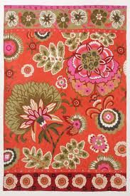 anthropologie patterns - Google Search