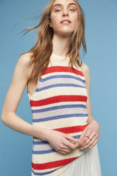 Anthropologie Ingrid Striped Sweater Tank https://www.anthropologie.com/shop/ingrid-striped-sweater-tank?cm_mmc=userselection-_-product-_-share-_-4114368737031