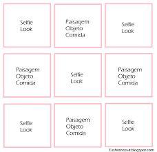 Imagem relacionada Instagram Feed Organizer, Instagram Feed Tips, Instagram Feed Layout, Instagram Design, Instagram Blog, Instagram Story Ideas, Organizar Feed Instagram, Fotografia Tutorial, Selfies