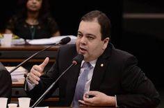 NONATO NOTÍCIAS: Deputado Elmar Nascimento vai presidir o Conselho ...