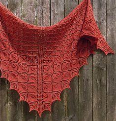 Die 501 Besten Bilder Von Tücher In 2018 Knitting Patterns Yarns