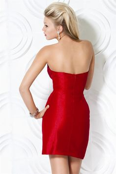 2014 #homecoming #dresses #red #homecoming #dresses #sexy #homecoming #dresses #affordable #homecoming #dresses #short/mini #homecoming #dresses #strapless #homecoming #dresses #sweetheart #homecoming #dresses