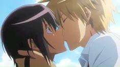Takumi Usui (碓氷 拓海, Usui Takumi) is the main male protagonist of the Kai. Maid Sama Manga, Anime Maid, Me Anime, Girls Anime, Anime Guys, Manga Anime, Manga Girl, Manga Couple, Anime Love Couple